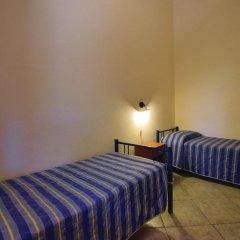 Отель Cala DellArena детские мероприятия фото 2