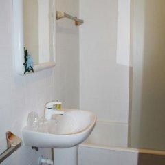 Отель Flower Residence Стандартный номер с двуспальной кроватью фото 18