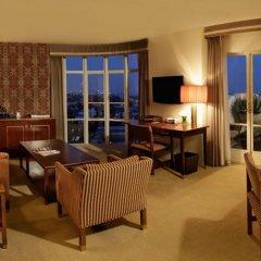 Отель Sunset Tower Уэст-Голливуд комната для гостей фото 3
