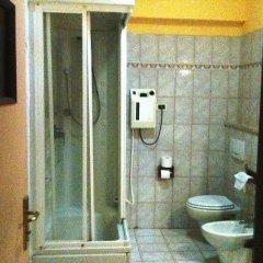 Отель Assinos Palace 4* Стандартный номер фото 5