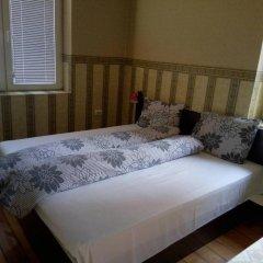 Alegra Hostel комната для гостей фото 3