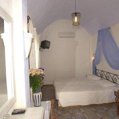Отель Atlantis Beach Villa комната для гостей фото 4