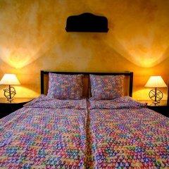 Pal's Hostel & Apartments Апартаменты с 2 отдельными кроватями