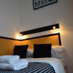 Отель Studios 2 Let North Gower 3* Студия с различными типами кроватей фото 5