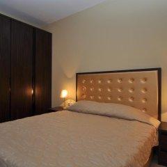 Отель Apartcomplex Harmony Suites Апартаменты фото 10