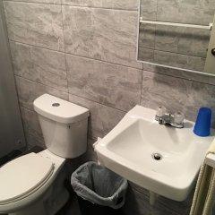 Отель Travelers Bed and Rest 1Bedroom ванная