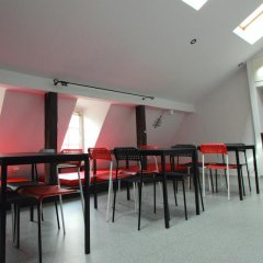Отель Hostelgate детские мероприятия фото 2