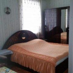 Отель Магнит Люкс разные типы кроватей фото 4
