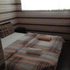 Suit Hotel Стандартный номер с двуспальной кроватью фото 5