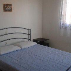 Апартаменты Lelegianni Studios and Apartments комната для гостей фото 3