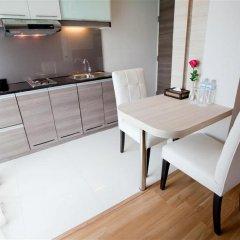 Отель Privacy Suites 4* Люкс повышенной комфортности фото 6