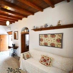 Отель CasaLindos комната для гостей фото 4