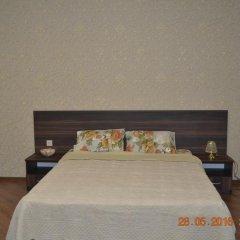 Гостиница Rich apartments в Анапе отзывы, цены и фото номеров - забронировать гостиницу Rich apartments онлайн Анапа комната для гостей фото 4