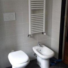Отель H4U Casavacanze Repubblica ванная фото 2