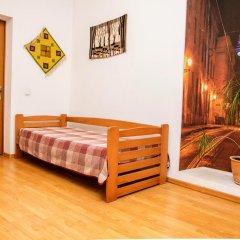 Гостиница Knyazhy Lviv Украина, Львов - отзывы, цены и фото номеров - забронировать гостиницу Knyazhy Lviv онлайн детские мероприятия