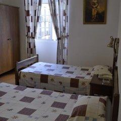 Апартаменты Zarco Residencial Rooms & Apartments Стандартный номер разные типы кроватей фото 4