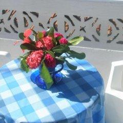 Отель Dolphin Apartments Греция, Родос - отзывы, цены и фото номеров - забронировать отель Dolphin Apartments онлайн питание