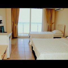 Club Casmin Hotel Стандартный номер с различными типами кроватей