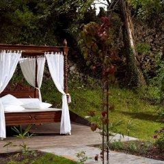 Отель Castel Fragsburg Меран помещение для мероприятий фото 2