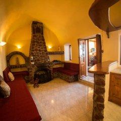 Апартаменты Georgis Apartments Студия с различными типами кроватей фото 16