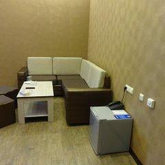 Eridana Hotel Номер Делюкс фото 5