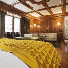 Widder Hotel 5* Полулюкс с различными типами кроватей