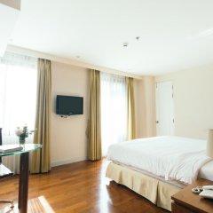 Отель Thomson Residence 4* Полулюкс фото 22