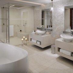 The H Hotel, Dubai 5* Президентский люкс с различными типами кроватей фото 6
