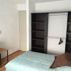 Отель Casa Antares 1 комната для гостей фото 5