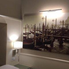 Отель San Lio Tourist House 2* Номер категории Эконом фото 3