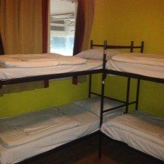 Отель Amsterdam Hostel Sarphati Нидерланды, Амстердам - 1 отзыв об отеле, цены и фото номеров - забронировать отель Amsterdam Hostel Sarphati онлайн детские мероприятия