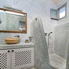 Отель Lava Suites and Lounge 3* Люкс с различными типами кроватей фото 6