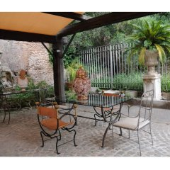 Отель Circo Massimo Exclusive Suite фото 2