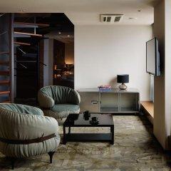 Akasaka Granbell Hotel 3* Другое фото 6