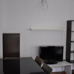 Отель Apartamentos Principe Апартаменты с 2 отдельными кроватями фото 12