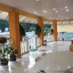 Гостевой Дом Есения интерьер отеля фото 2