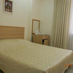 Мини-Гостиница Сокол Стандартный номер с различными типами кроватей фото 17