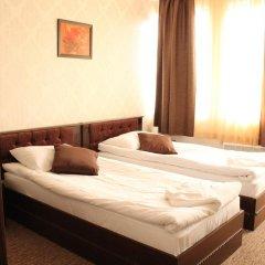 Отель Grand Monastery Apart Complex Пампорово комната для гостей фото 2