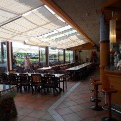 Отель Camping Sunissim La Masia By Locatour Испания, Бланес - отзывы, цены и фото номеров - забронировать отель Camping Sunissim La Masia By Locatour онлайн гостиничный бар