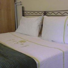 Отель Best Location Old Town Pilies Avenue Студия с различными типами кроватей фото 17