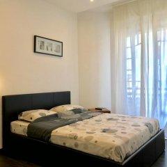 Отель PAGANINI - New Lovely Cosy Flat in Heart of Nice комната для гостей фото 3