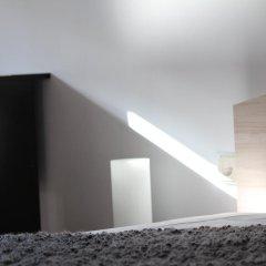 Отель Nevski Apartment Болгария, София - отзывы, цены и фото номеров - забронировать отель Nevski Apartment онлайн спа фото 2