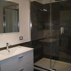 Отель Arch Rome Suites Стандартный номер с различными типами кроватей фото 2