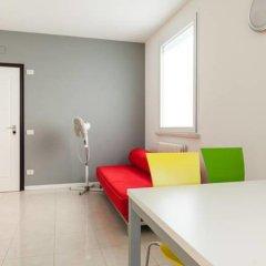 Отель Appartamento Via Giumbo комната для гостей фото 4