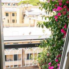 Отель Al Solito Posto B&B Стандартный номер с различными типами кроватей фото 6