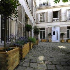Апартаменты HELZEAR Montorgueil Marais Apartments фото 3