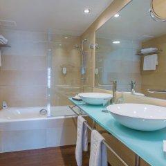 Hm Jaime III Hotel 4* Полулюкс с различными типами кроватей фото 6