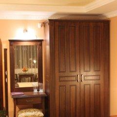 Отель Stoichkovata Kashta ванная