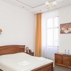 Гостиница Guest House Adam Mickiewicz комната для гостей