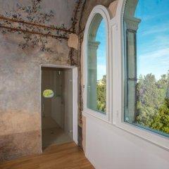 Отель Le Bifore Charming House 3* Номер Делюкс фото 7